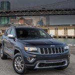 Jeep-Grand_Cherokee_2014_1