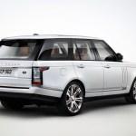 Range-Rover-L-2014-2