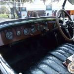 Rolls-Royce-Phantom-I-Sedanca-de-ville-3