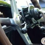 Rolls-Royce-Phantom-I-Sedanca-de-ville-4