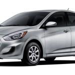 Hyundai-accent-2014-3