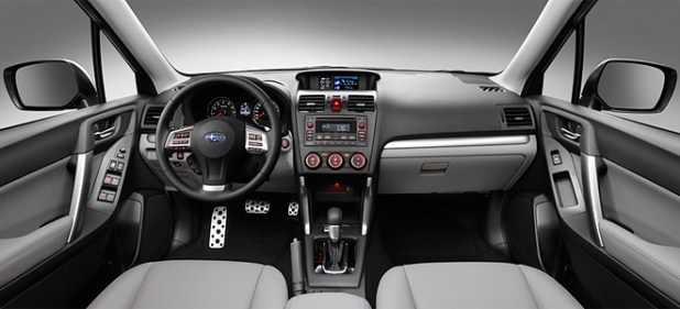 Subaru-All-New-forester_3