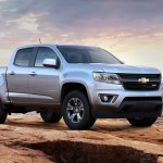 chevrolet-colorado-2015-1