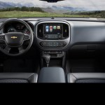 chevrolet-colorado-2015-3