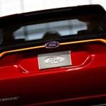 ford-edge-concept-6