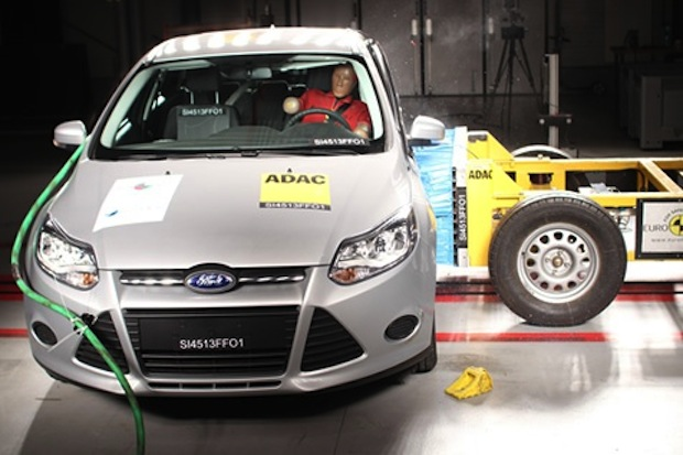 ford-focus-III-latinncap