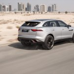jaguar-crossover-cx17-4