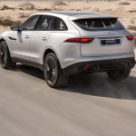 jaguar-crossover-cx17-6