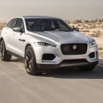 jaguar-crossover-cx17-8