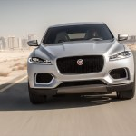 jaguar-crossover-cx17-9