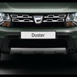 nueva-renault-duster-7