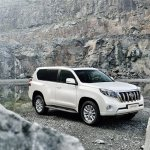 Toyota-Land_Cruiser_2014_2