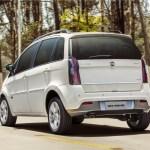 Fiat-Idea-Sublime-2