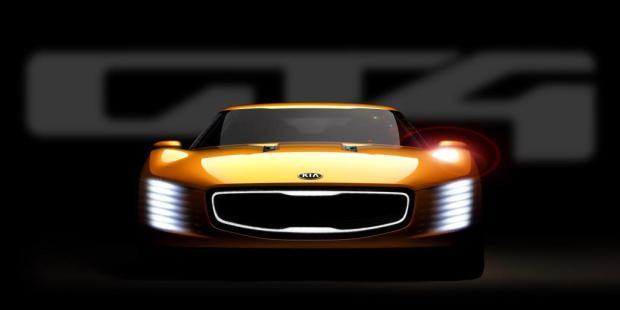 Kia-GT4-Stinger-concept-1