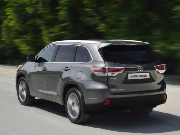 Nuevo-Toyota-Highlander-8