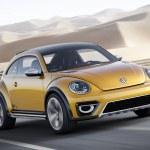 beetle-dune-concept-9