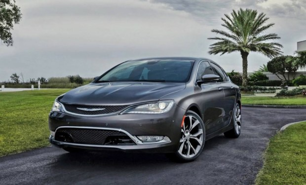 chrysler-200-2014-0