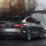 chrysler-200-2014-2