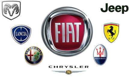 fiat-chrysler-adquisicion