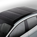 ford-c-max-energi-solar-1