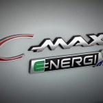 ford-c-max-energi-solar-4
