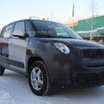 jeep-jeepster-fiat-500x-3