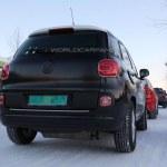 jeep-jeepster-fiat-500x-7