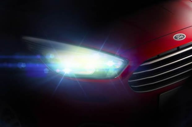 nuevo-Ford-ka-sedan-1