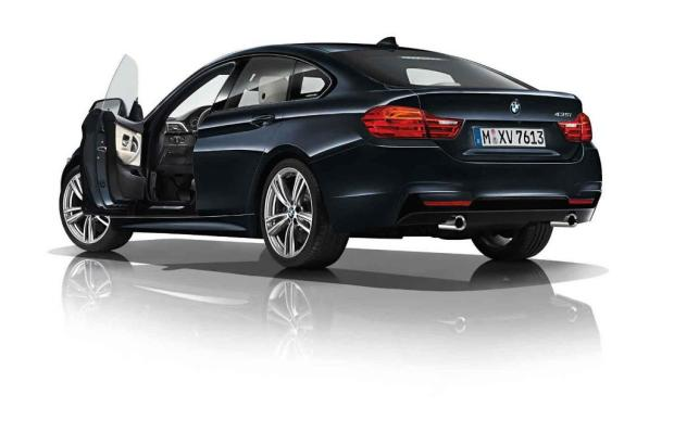 BMW-Serie-4-Gran-Coupe-2