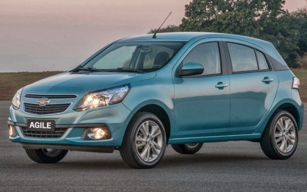 Chevrolet-Agile-1