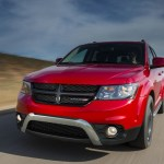 Dodge-Journey-Crossroad-1
