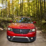 Dodge-Journey-Crossroad-5