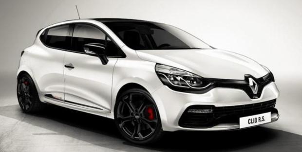 Renault-Clio-RS-Monaco-GP-1