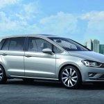 VW-Golf-Sportvan-1