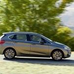bmw-serie-2-active-tourer-1