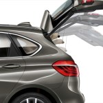 bmw-serie-2-active-tourer-12
