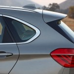 bmw-serie-2-active-tourer-24