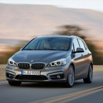 bmw-serie-2-active-tourer-3