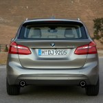 bmw-serie-2-active-tourer-5