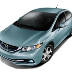 honda-civic-gas-natural-0