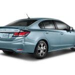 honda-civic-gas-natural-1