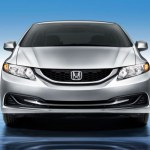 honda-civic-gas-natural-4