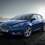 nuevo-ford-focus-0