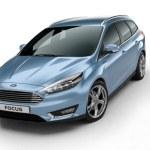 nuevo-ford-focus-12