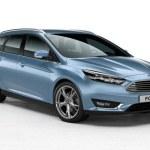 nuevo-ford-focus-3