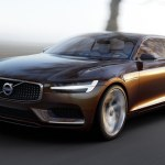 volvo-estate-concept-0