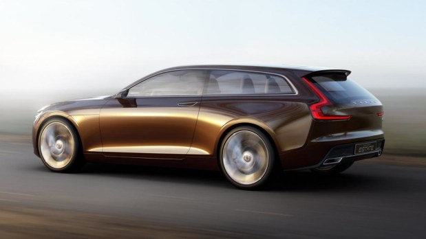 volvo-estate-concept-7