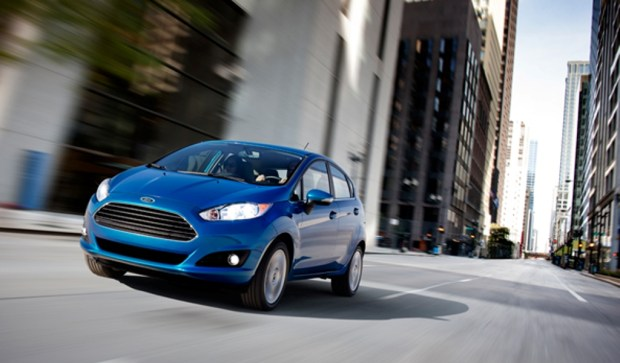 Ford-Fiesta-Kinetic-1