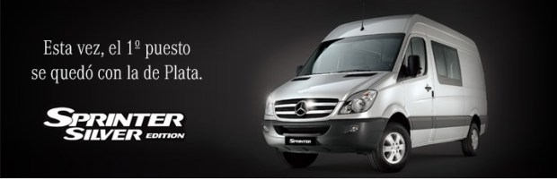 Mercedes-Benz-Sprinter-Silver-Edition-1