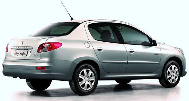 Peugeot-207-Sedan-In-Concert-1